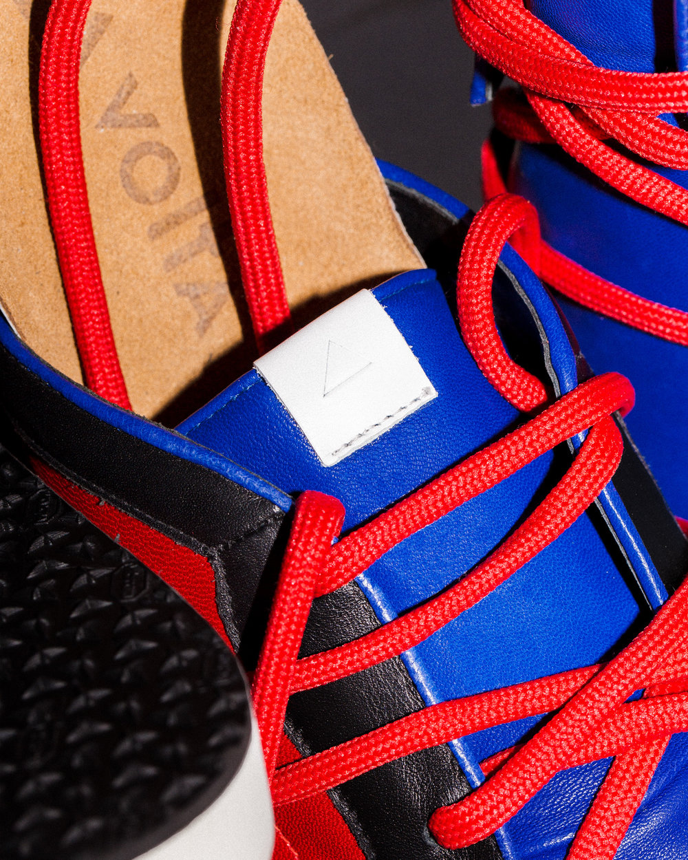 Volta-Footwear-Lightweight-Nappa-Ralph-Facebook-2.jpg