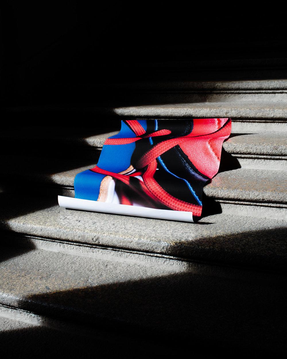 volta-footwear-lightweight-3-def-2.jpg