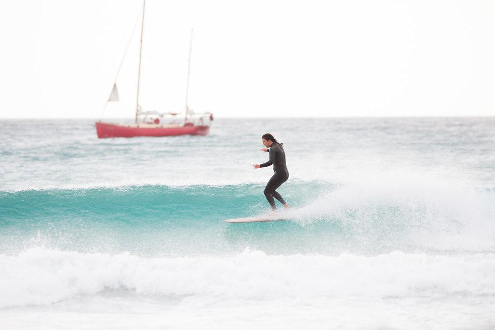 onde-nostre-nausicaa-backstage-surf-11.jpg