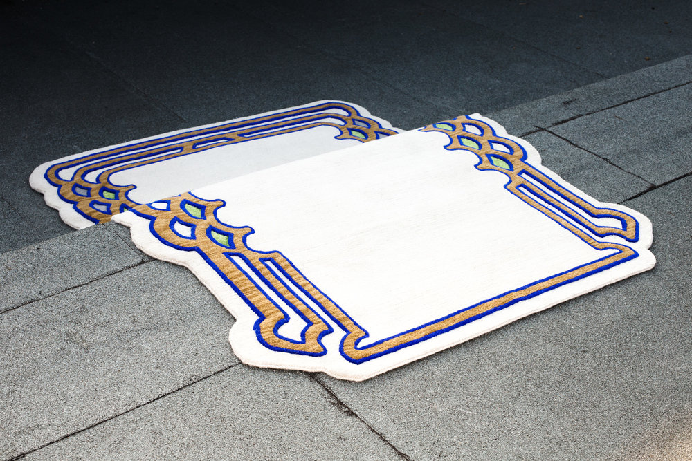 alan-tamir-t.a.z.-mania-rugs-5.jpg