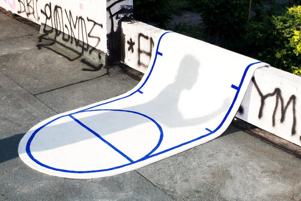 alan-tamir-t.a.z.-mania-rugs-3.jpg