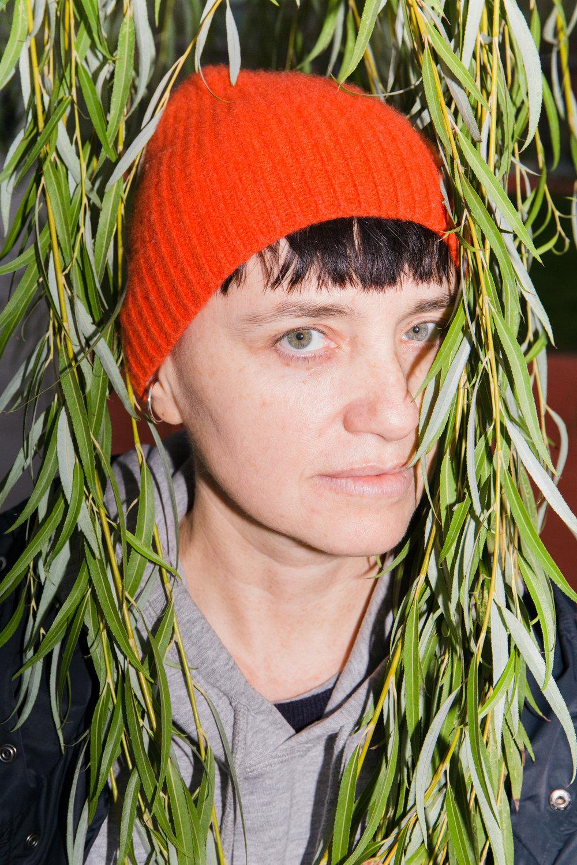 dafne-boggery-portrait-by-rfm-18.jpg