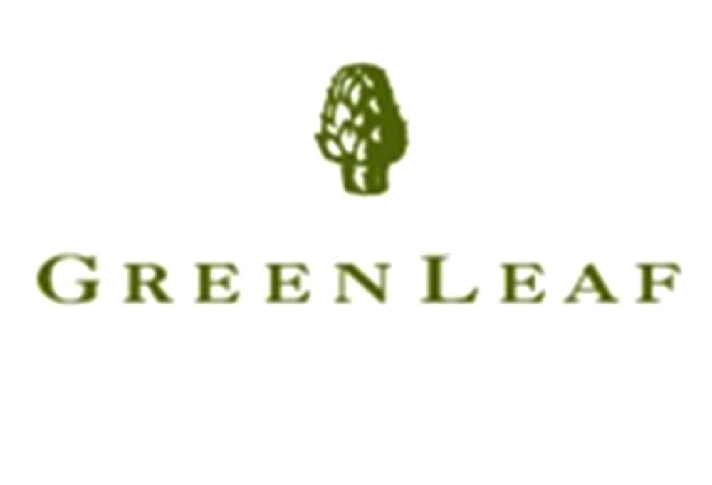 SB GreenLeaf Logo.jpg