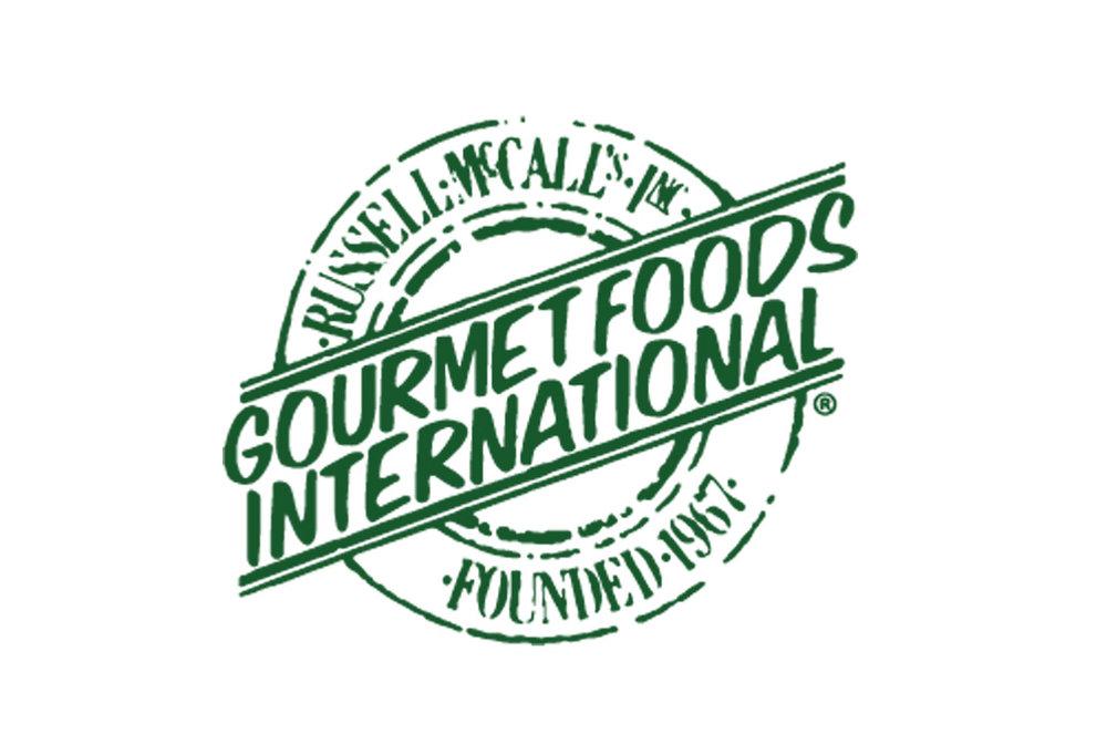 SB GMI Logo.jpg