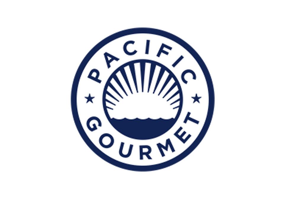 SB Pacific Logo.jpg
