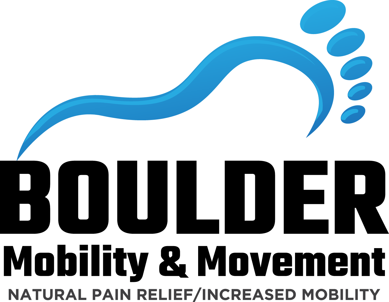 Boulder Mobility and Movement