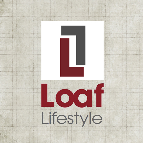 LOAF LIFESTYLE
