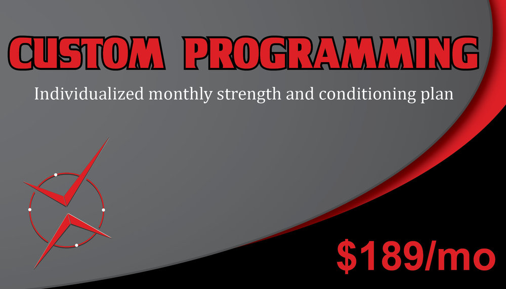 personal training red CTA (1).jpg