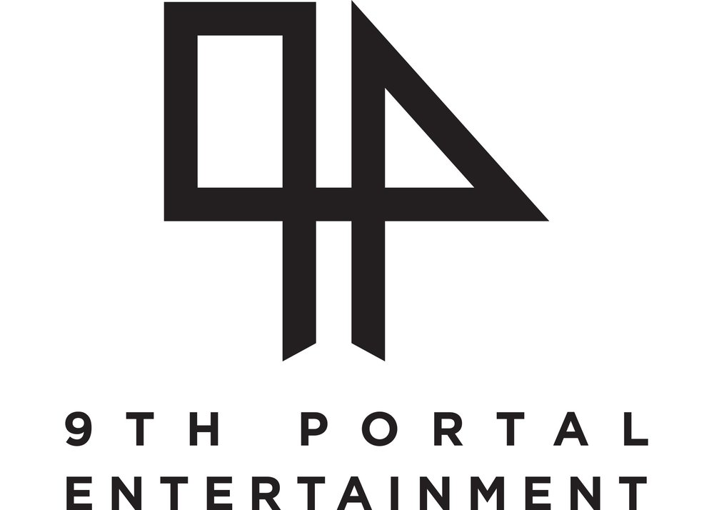 9th Portal Entertainment.jpg