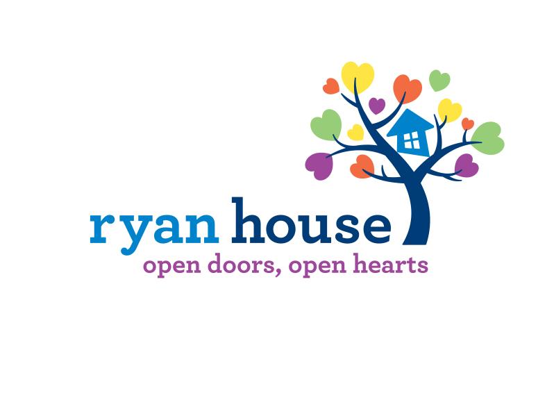 RyanHousePic.png