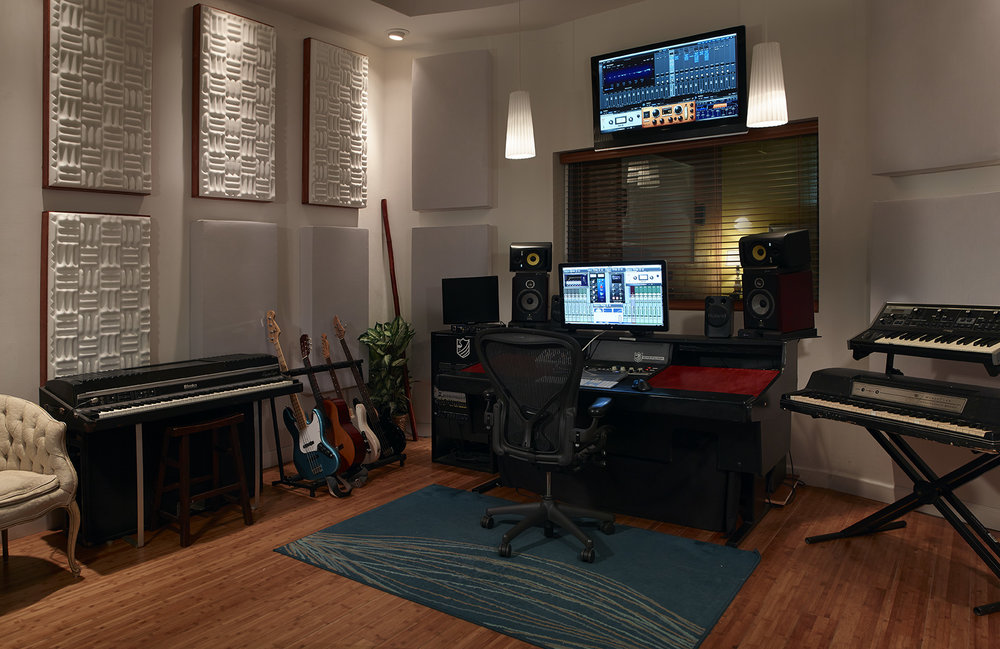 StudioB-screen.jpg