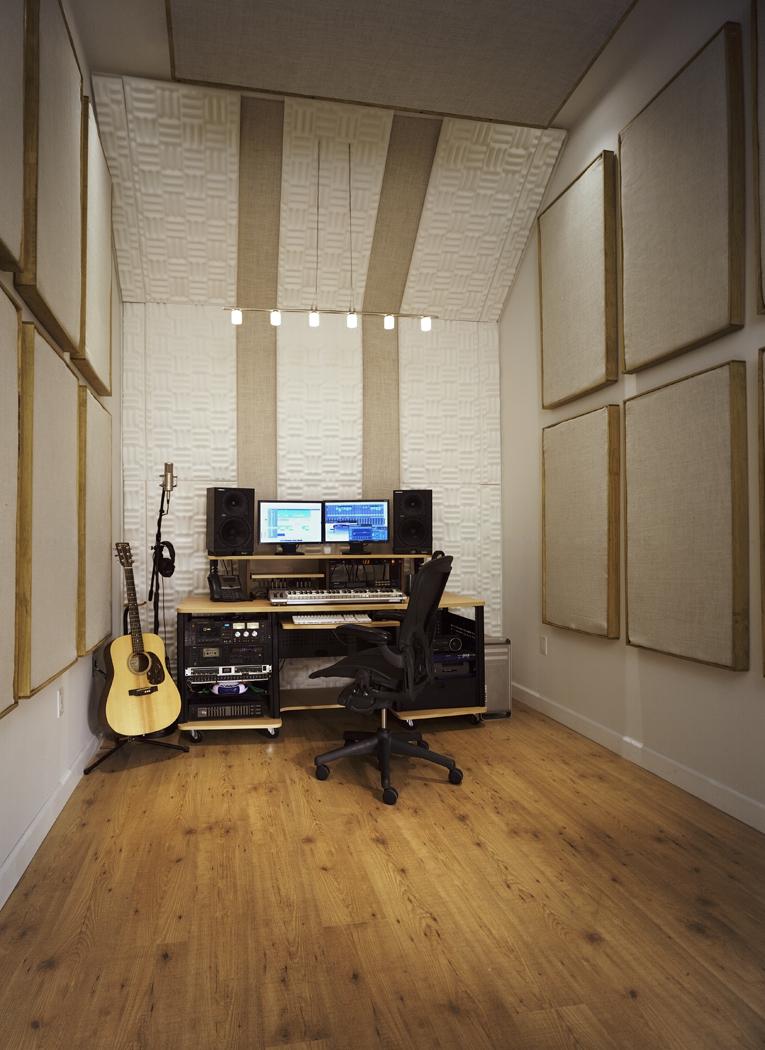 StudioC.jpg