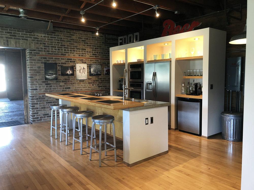 Kitchen Reverse Angle V2.jpg
