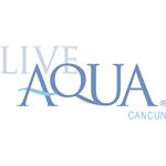 live_aqua_cancun.png