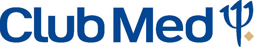 408080_Club Med logo.png