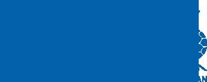 cayman-logo.png