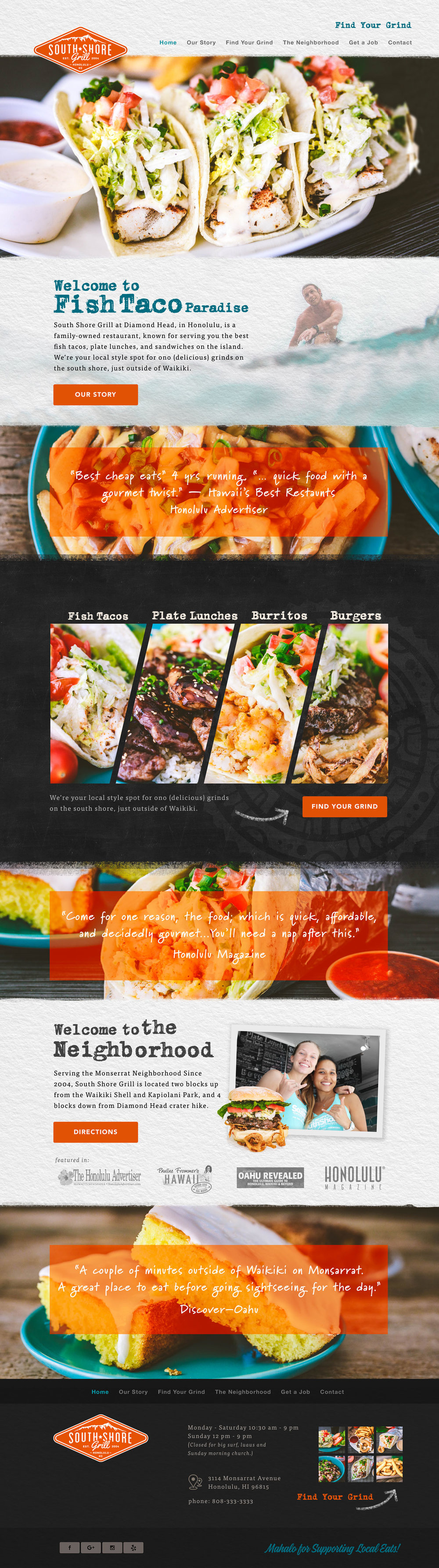 South-Shore-Grill-Website-Design-Matt-Coffman-2.jpg