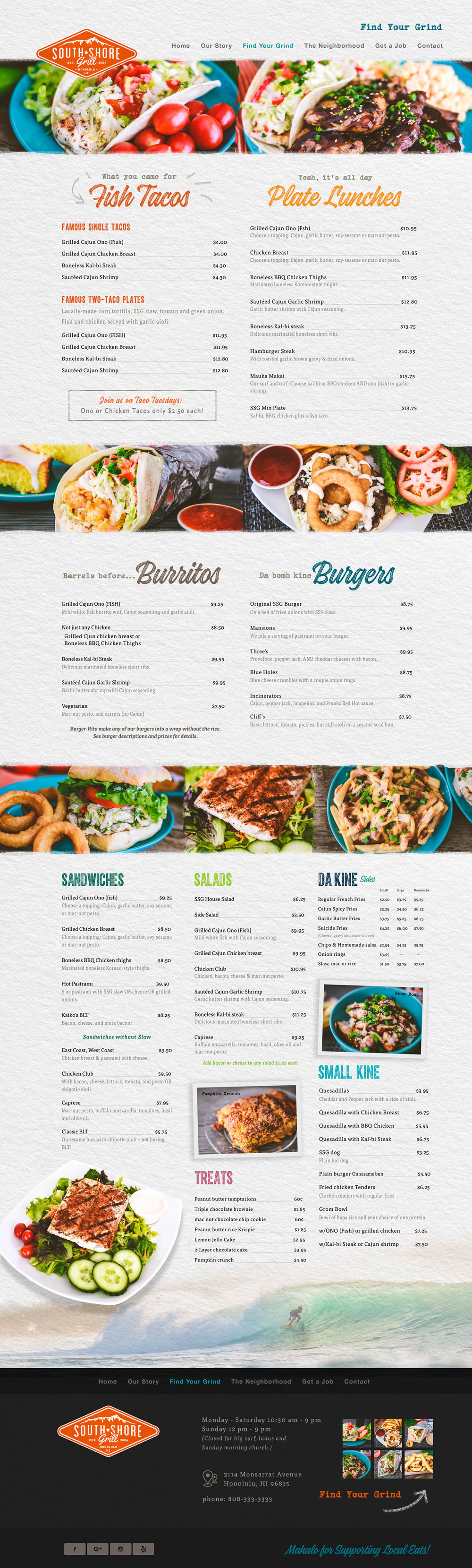 South-Shore-Grill-Menu-Design-A.jpg