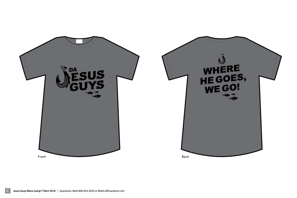Jesus Guys 2018 Gray Shirt option C.png