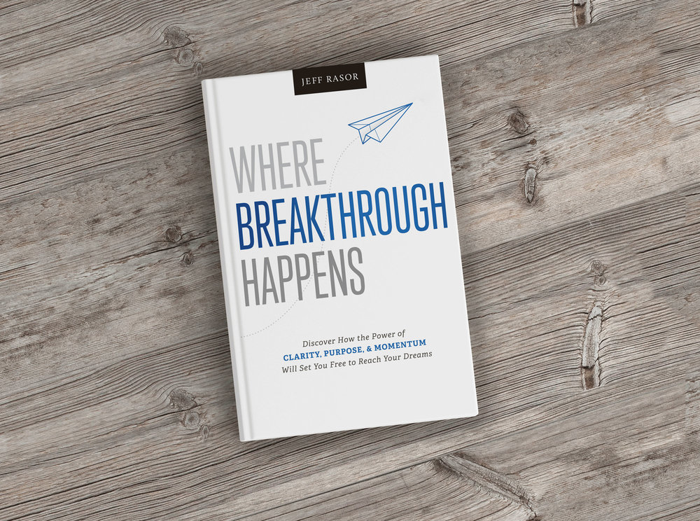 Where-Breakthrough-Happens-Mockup.jpg
