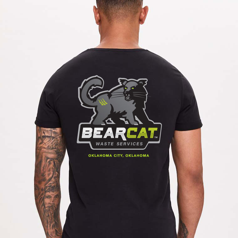 Bearcat-logo-presentation-layout-C-round1-shirt.jpg