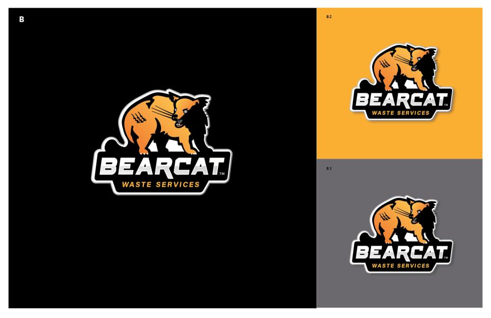 Bearcat-logo-presentation-layout-B-round1.png