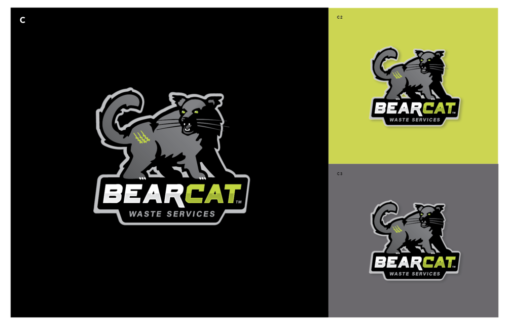 Bearcat-logo-presentation-layout-C-round1.png