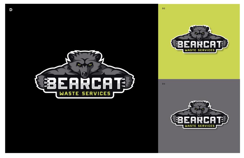 Bearcat-logo-presentation-layout-D-round1.png