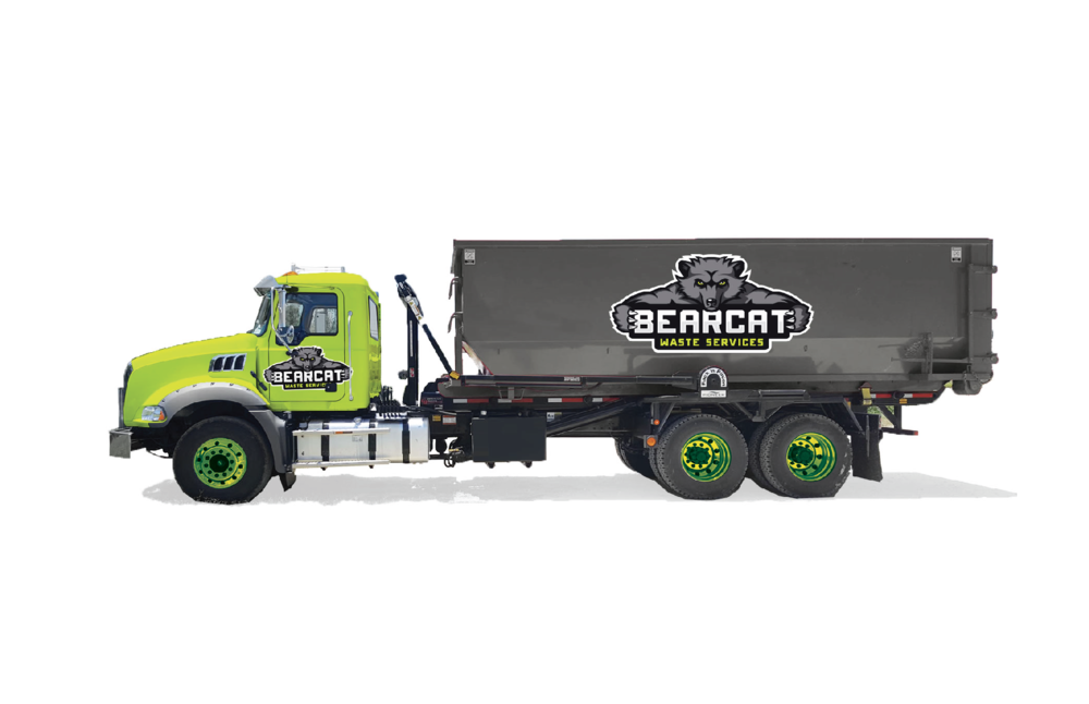 Bearcat-logo-presentation-layout-D-round1-truck.png