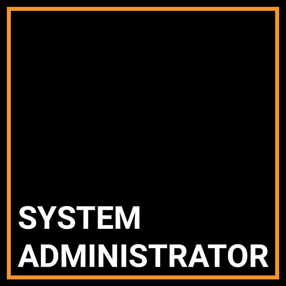 performance engineer - New York, NY
