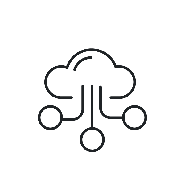 cloud icon.png