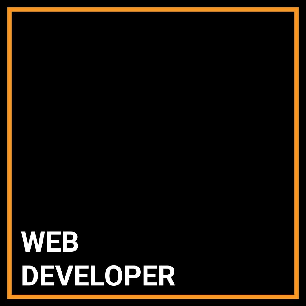 PHP Developer - Boston, Massachusetts