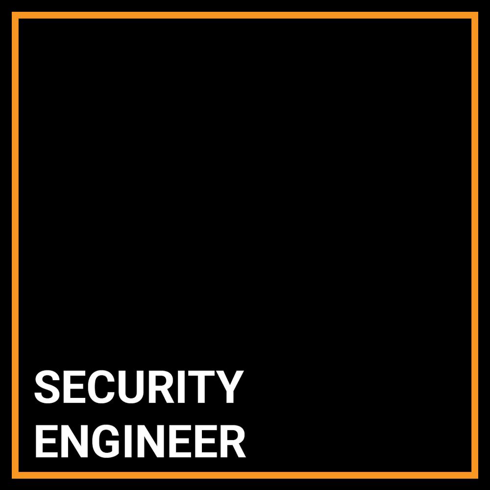 LDAP Engineer - Jersey City, New Jersey