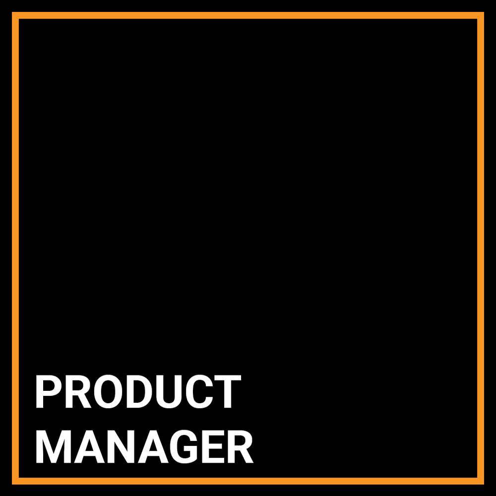 Microsoft 365 Product Manager - New York, New York