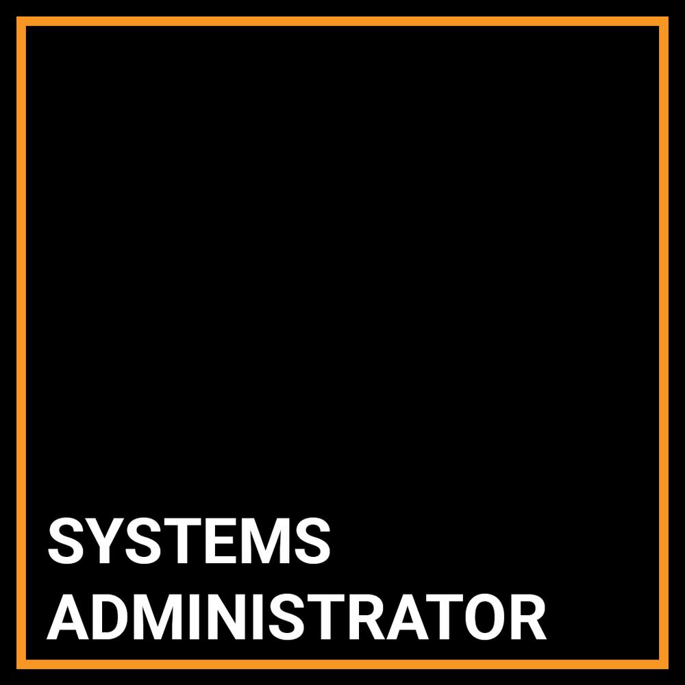 ADM Engineer - L3 Ops - New York, New York