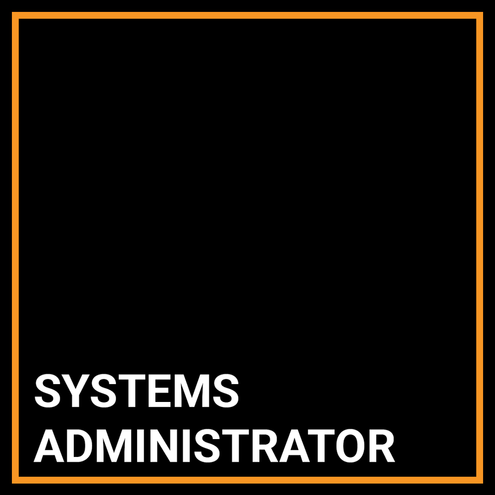 Windows 10 Desktop Migration Engineer - New York, New York
