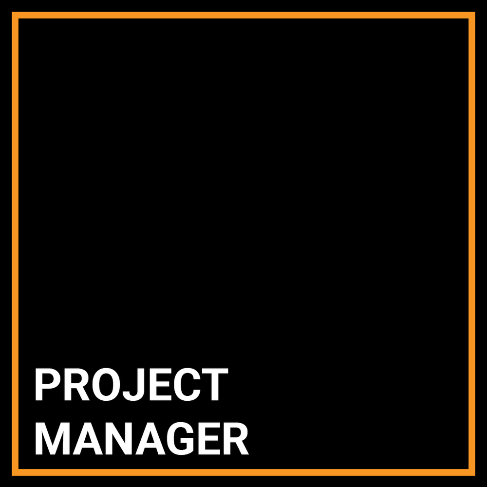 Project Manager - New York , New York