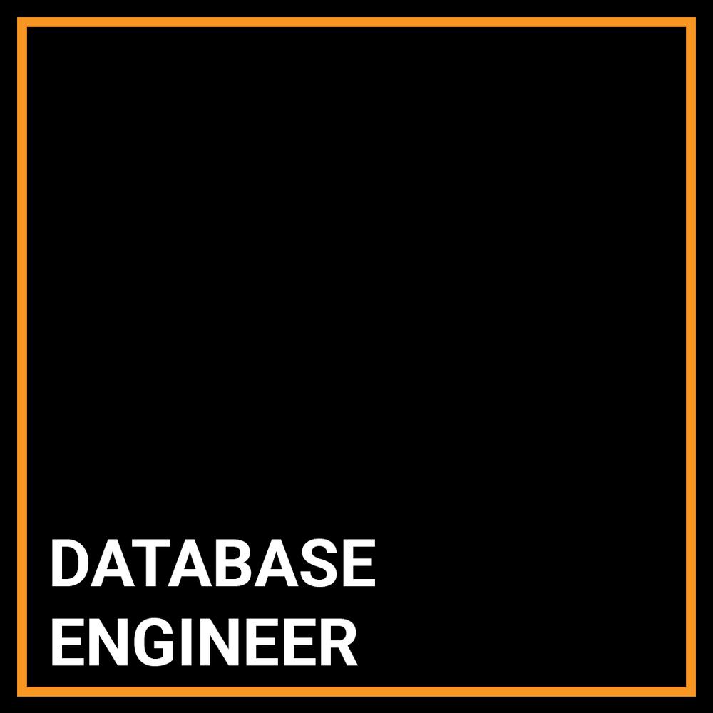 Database Engineer - Sybase - Nashville, Tennessee