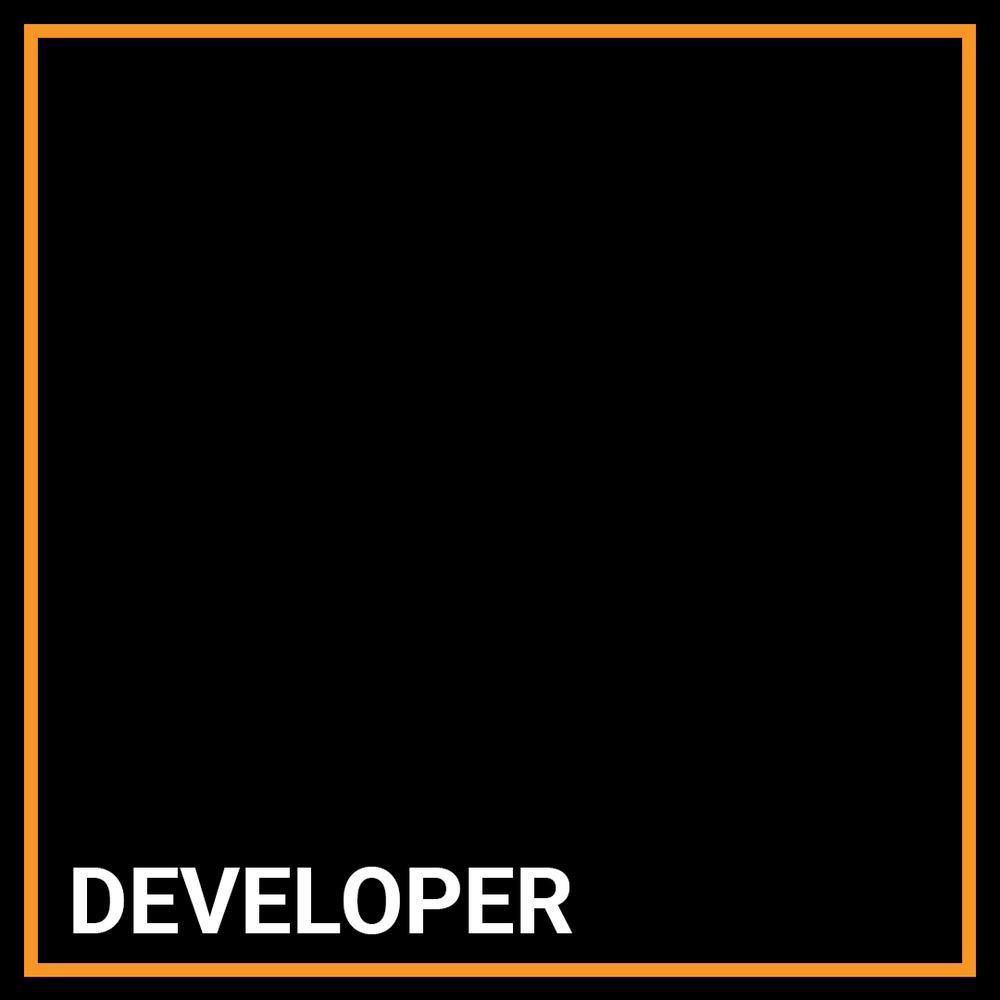 Junior Developer - Chicago, Illinois