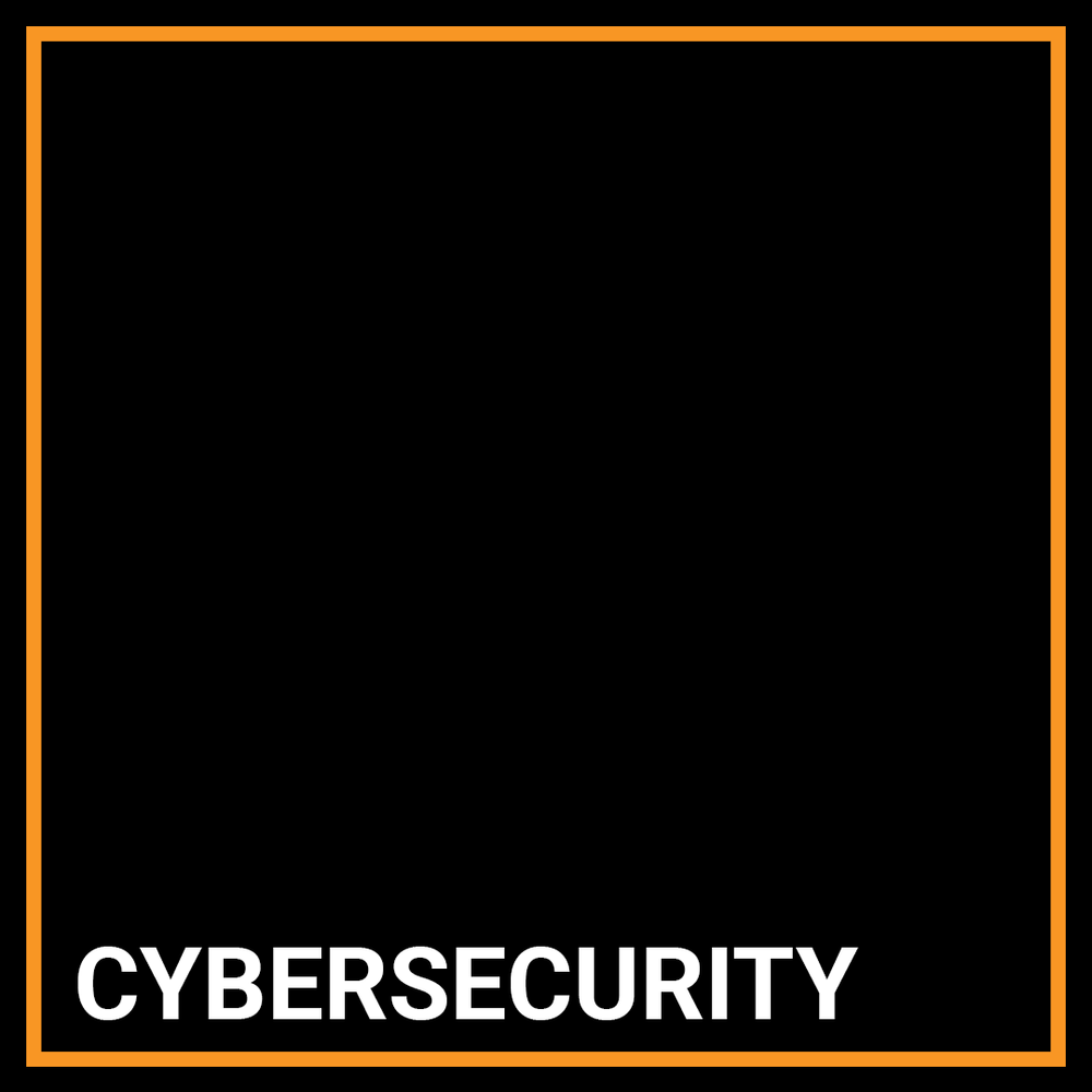 Cyber Security - USA
