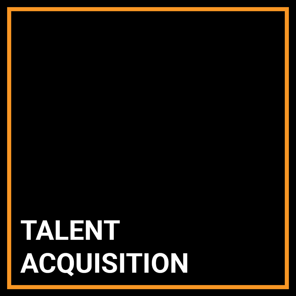 Technical Talent Recruiter - Senior - Princeton, New Jersey