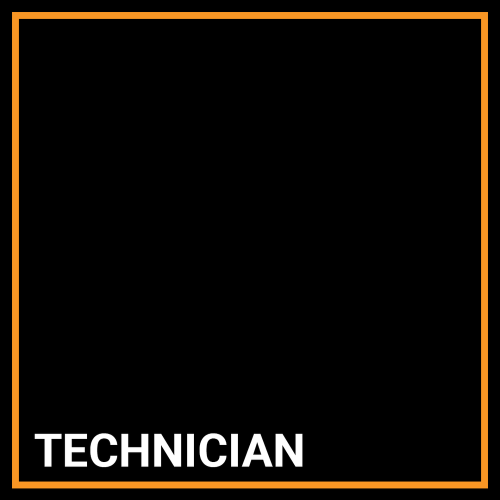 Service Desk Technician - Level 1 - Englewood, Colorado