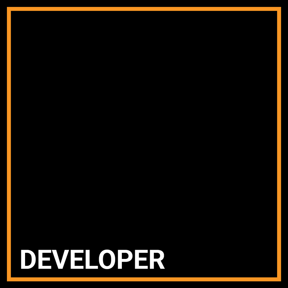 Oracle APEX ETL PL SQL/SQL Developer / Architect - Middletown, New Jersey