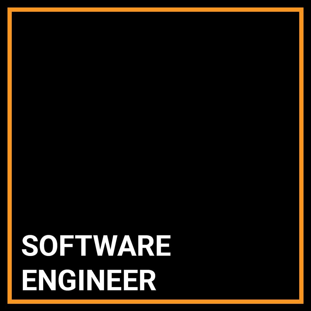 SW Development Engineer - Santa Clara, California
