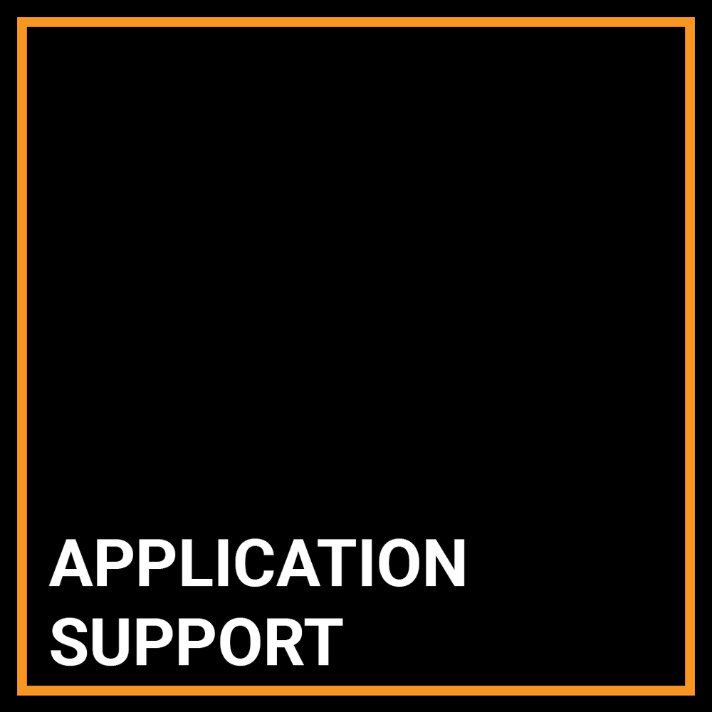 Application Support - EQUITY - Etrading - New York, New York