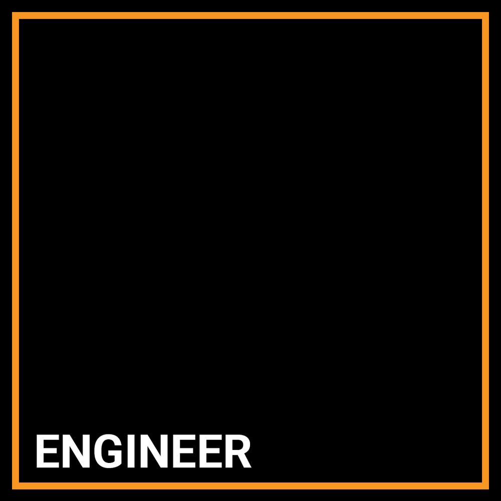 Infrastructure DevOps Engineer - Jersey City, New Jersey