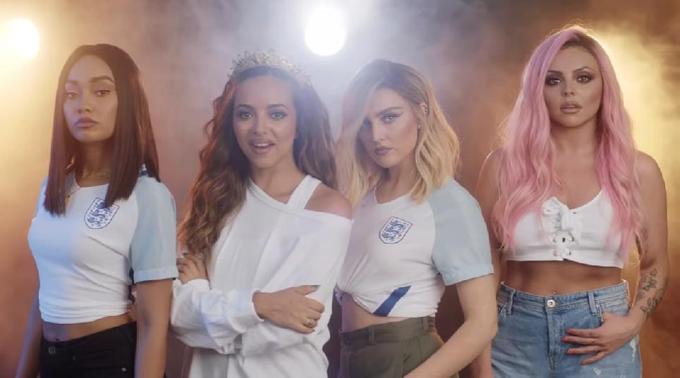 little mix.jpg