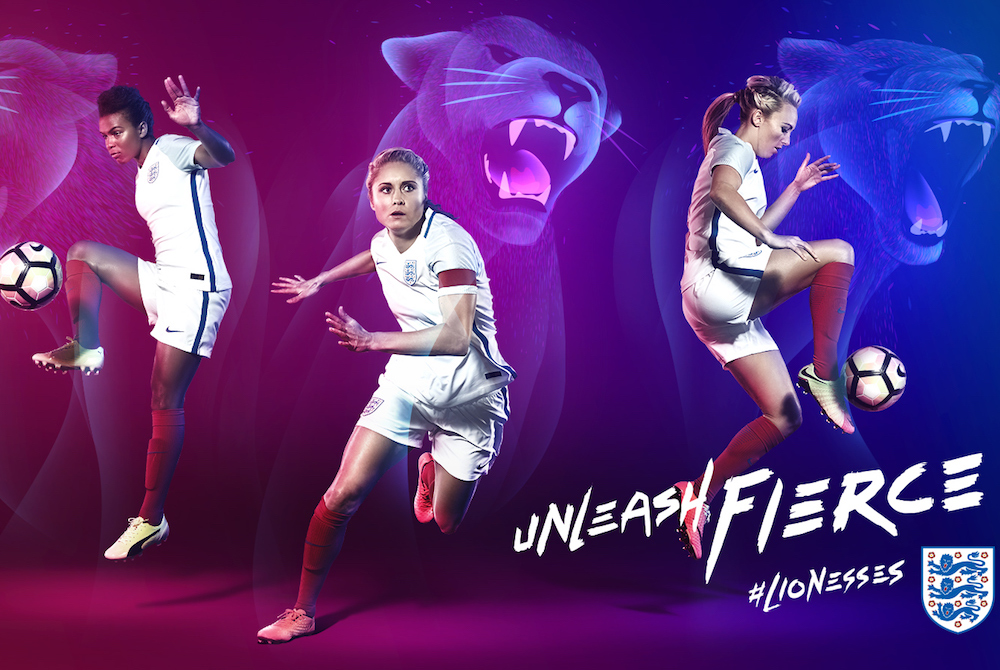 Nikita_Parris_Steph_Houghton_Toni_Duggan_Unleash_Fierce.jpg