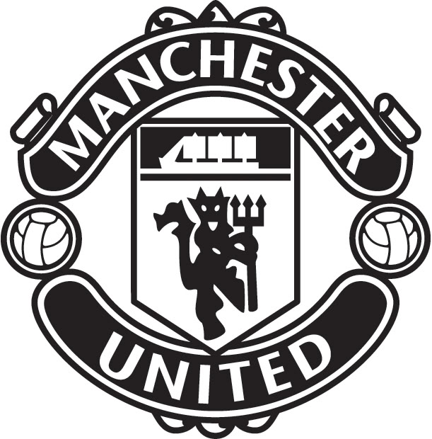 manchester-united-logo-png-manchester-united-logo-black-and-white-611.jpg