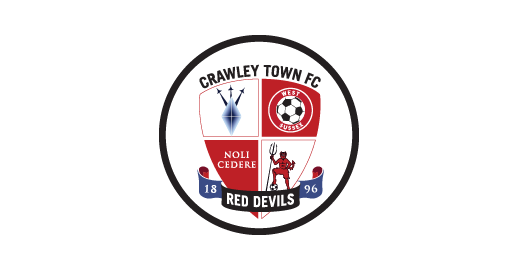 Crawley-Town-News.png